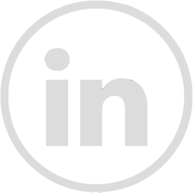 LinkedIn button m new